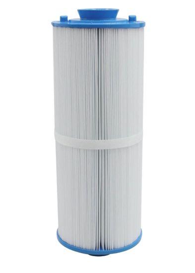 Picture of Spafilter Magnum CH30 (SC766) L30,1ø11,8cm