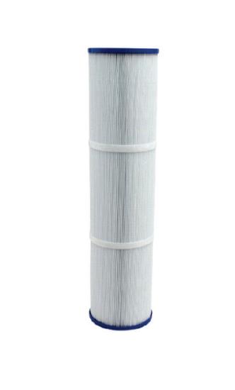Spafilter Magnum RA75